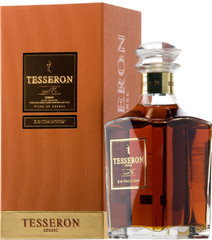 Коньяк Tesseron Lot №76 XO Tradition, gift box, 0.7 л