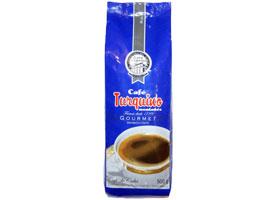 Кубинский Кофе Turquino в зёрнах 500гр