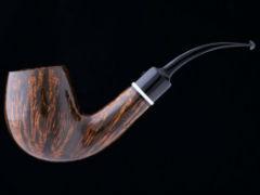Курительная трубка Fiamma di Re 1 Corona F051-1