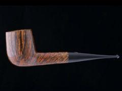 Курительная трубка Fiamma di Re 1 Corona F051-2