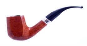 Курительная трубка Barontini Bianca 9 mm Bianca-10