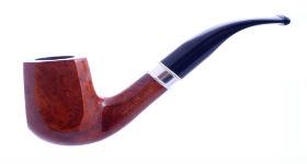 Курительная трубка Barontini Dalia 9 mm Dalia-10
