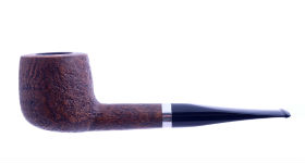 Курительная трубка Barontini Eva 9 mm Eva-01