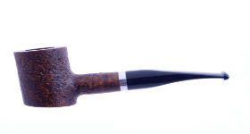 Курительная трубка Barontini Eva 9 mm Eva-04