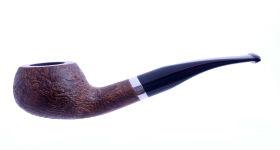 Курительная трубка Barontini Eva 9 mm Eva-06