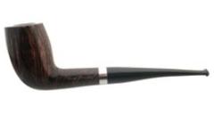 Курительная трубка Barontini Genova-06