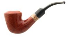Курительная трубка Barontini Massa-02