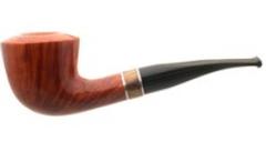 Курительная трубка Barontini Massa-03