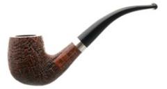 Курительная трубка Barontini Pavia-01