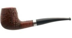 Курительная трубка Barontini Pavia-02