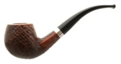 Курительная трубка Barontini Pavia-03