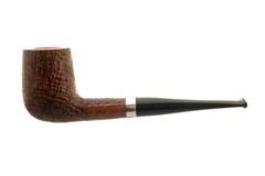 Курительная трубка Barontini Pavia-04