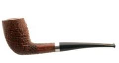 Курительная трубка Barontini Pavia-06