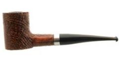 Курительная трубка Barontini Pavia-07
