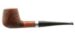 Курительная трубка Barontini Pavia-08