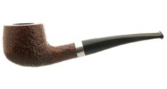 Курительная трубка Barontini Pavia-09