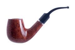 Курительная трубка Barontini Raffaello-01 light
