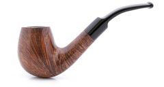 Курительная трубка Barontini Raffaello-02-brown