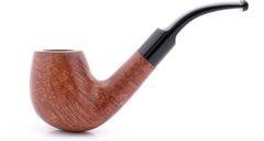 Курительная трубка Barontini Raffaello-02-light