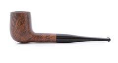 Курительная трубка Barontini Raffaello-03-brown