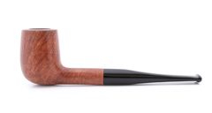 Курительная трубка Barontini Raffaello-03-light
