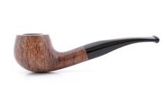 Курительная трубка Barontini Raffaello-04-brown