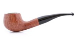 Курительная трубка Barontini Raffaello-04-light