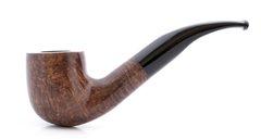 Курительная трубка Barontini Raffaello-05-brown