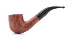Курительная трубка Barontini Raffaello-05-light