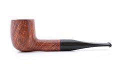 Курительная трубка Barontini Raffaello-06-light