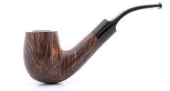 Курительная трубка Barontini Raffaello-07-brown