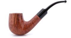 Курительная трубка Barontini Raffaello-07-light