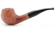 Курительная трубка Barontini Raffaello-08-light