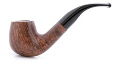 Курительная трубка Barontini Raffaello-09-brown