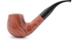 Курительная трубка Barontini Raffaello-09-light