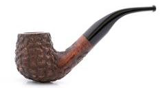 Курительная трубка Barontini Raffaello-09-rustic