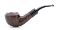 Курительная трубка Barontini Raffaello-18-brown