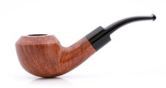 Курительная трубка Barontini Raffaello-18-light