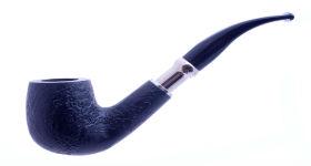 Курительная трубка Barontini Rosa 9 mm Rosa-01