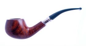 Курительная трубка Barontini Stella Marrone-B01