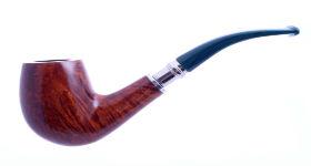Курительная трубка Barontini Stella Marrone-B05