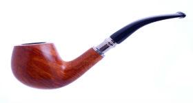 Курительная трубка Barontini Stella Naturale-A01