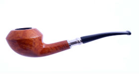 Курительная трубка Barontini Stella Naturale-A06