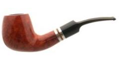 Курительная трубка Barontini Torino-04