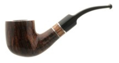 Курительная трубка Barontini Venezia-01