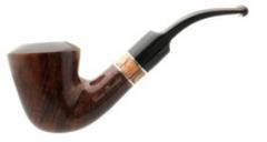 Курительная трубка Barontini Venezia-02