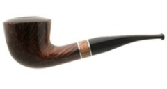 Курительная трубка Barontini Venezia-03