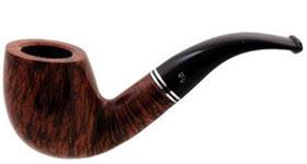 Курительная трубка Big Ben Mondial 100