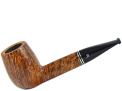 Курительная трубка Big Ben Mondial 108