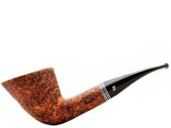 Курительная трубка Big Ben Mondial 291
